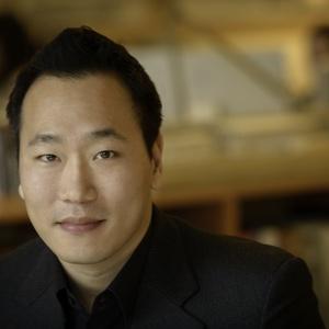 Kyuongmin Seo, AIA
