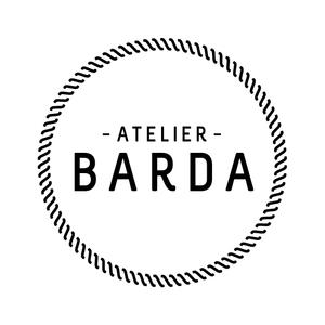 Atelier Barda