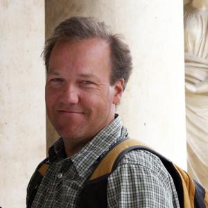 Kai Gutschow