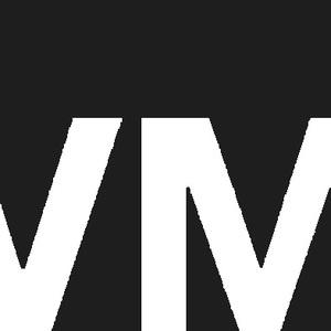 VM Design Studio, LLC