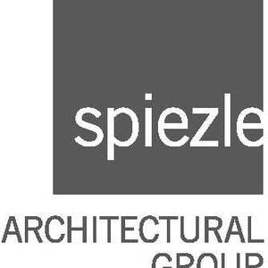Spiezle Group
