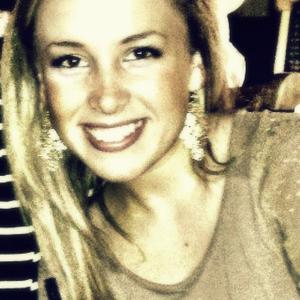 Shannon OToole