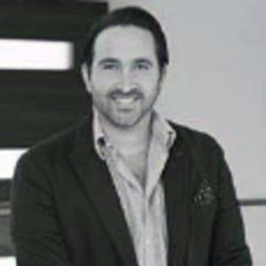 Jaime Marin