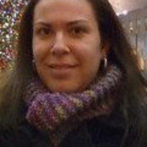 Rebecca Gourse