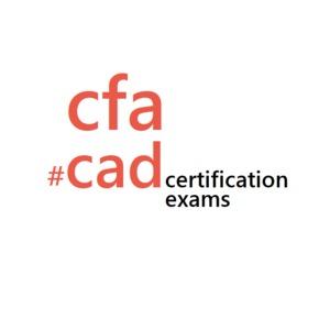 CertificationExams