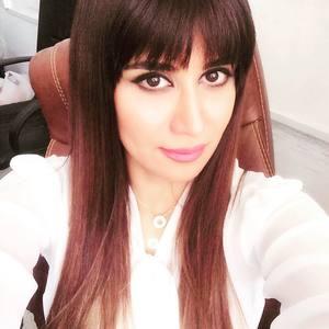 Noora Abood