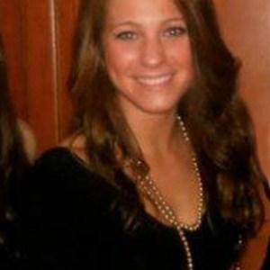 Emily Manera