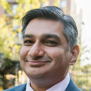 Harjit Jaiswal