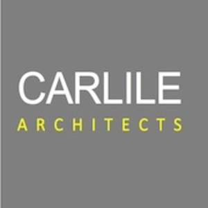 Carlile Architects