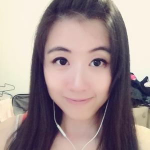 Mingyue Yang