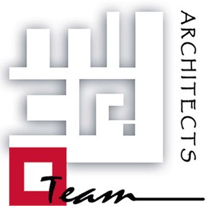 Micro Team Architects