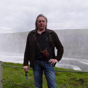 Sverri Heinesen