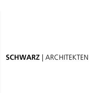 Dietrich Schwarz Architekten AG