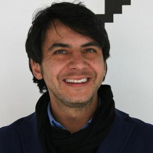 Roberto ferlito