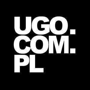 UGO.COM.PL architecture