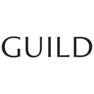 Guild Studio