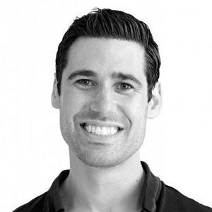 Josh Van Zak