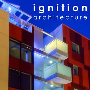 ignition architecture