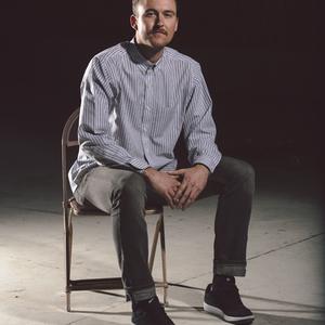 Grant Blakeslee