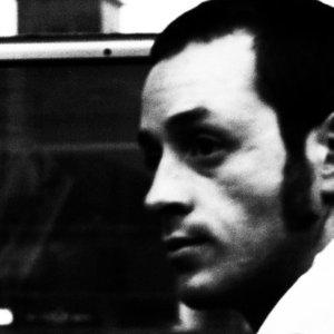 Stefano Nafissi