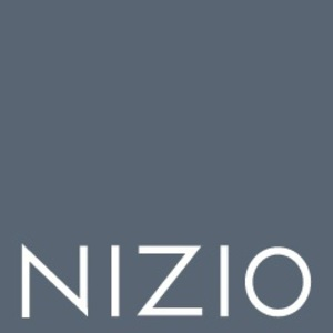 Nizio Design International