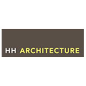 HH Architecture, PA