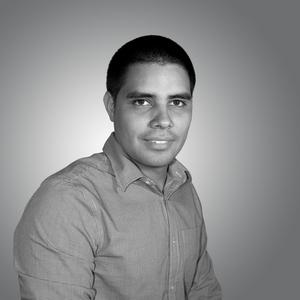 Steve Trujillo
