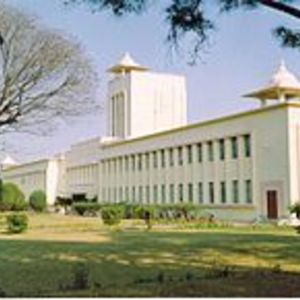 Birla Institute of Technology, Ranchi