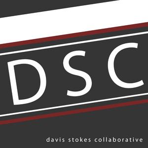 Davis Stokes Collaborative, P.C.