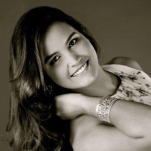 Ana Isabel Pérez B.