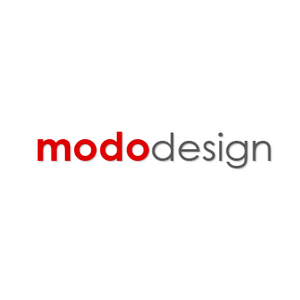 Modo Design NYC
