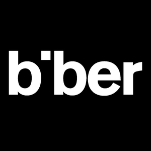 Biber Architects