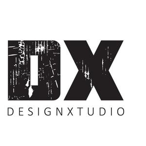 DesignXtudio