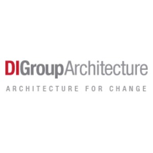 DIGroup Architecture