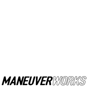 Maneuverworks