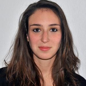 Sylvie Gruber