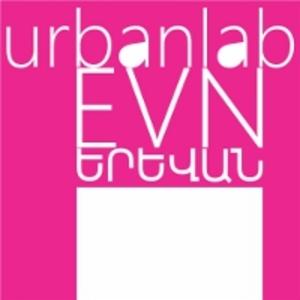 urbanlab Yerevan
