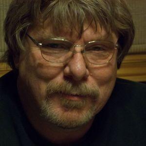 Brian McCulloch