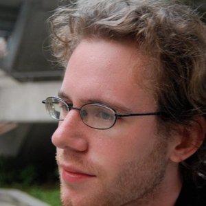 Nathan Barlett