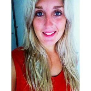 Jessica Klismo