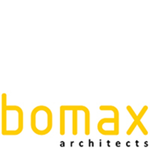 Bomax Architects