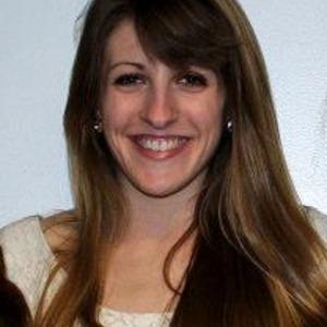 Katy Burgio