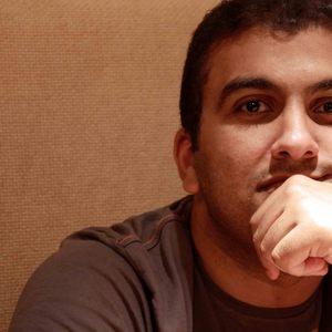 Hossam Moneer Taha Elregily