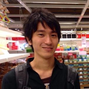 Takuma Mitani