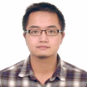 Tianlong Li