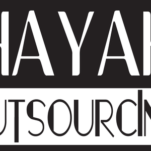 Hayah Outsourcing