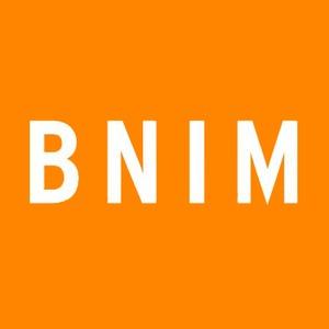 BNIM Architects