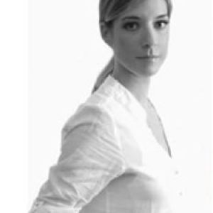 Maja Dapcevic