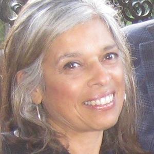Angela Scheibe