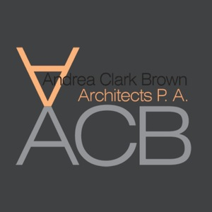 Andrea Clark Brown Architects, PA